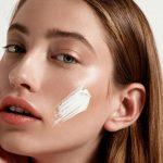 doble-limpieza-facial-01